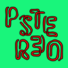 Pstereo 2018