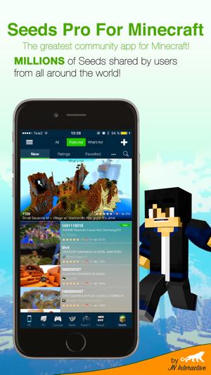 Minecraft Cape Code Costs? : Minecraft - reddit