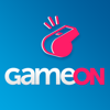GameOn: pronosticá fútbol