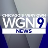 WGN News - Chicago - iPadアプリ