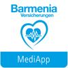 Barmenia MediApp