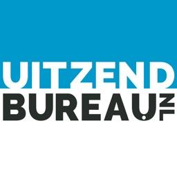 Uitzendbureau.nl vacatures