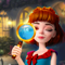 App Icon for Hidden Objects: Find them all App in United States IOS App Store
