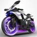 Speed Moto Dash:Real Simulator Hack Online Generator
