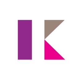 Kirsch Automation