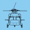 UH60 PPC