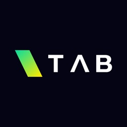 Tab Fit: 1:1 Global Workouts