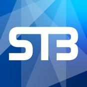 Stage Traxx 3 icon
