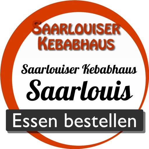 Saarlouiser Kebabhaus Saarloui