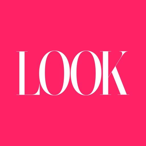 LOOK Magazine UK