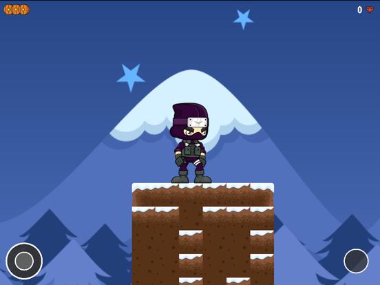 Paper Ninja | App Price Drops