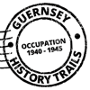Guernsey History Trails
