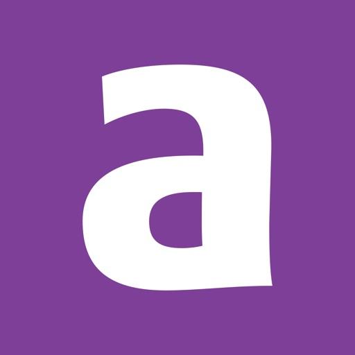 Aetna Health