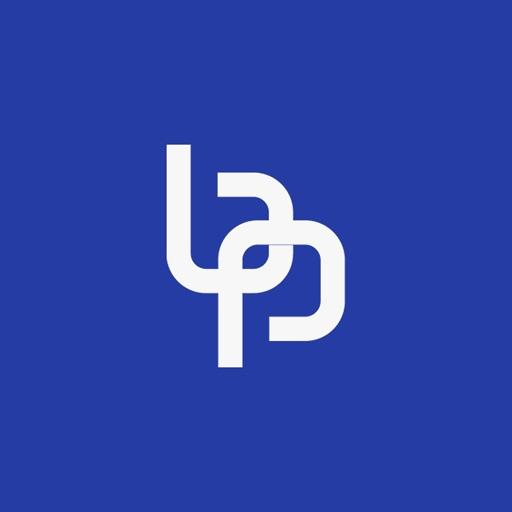 Биткоин-кошелек & btc: Bitpapa
