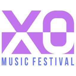 XO Music Festival