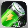 Battery Life Doctor Pro