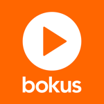 Bokus Play Ljudböcker E-böcker на пк