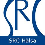 SRC Hälsa Online на пк