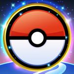 Pokémon GO на пк