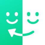Azar - Video Chat, Discover на пк