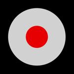 TapeACall: Samtalsinspelning на пк