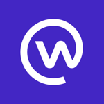 Workplace from Facebook на пк