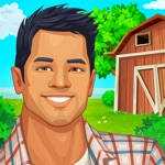 Hack Big Farm: Mobile Harvest