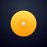 djay - DJ App & AI Mixer на пк