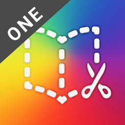 Book creator one on the app store book creator one 4 fandeluxe Gallery