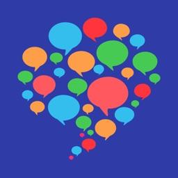 HelloTalk: Apprendre la langue