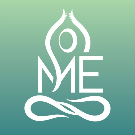 Spiritual Me: Meditation App