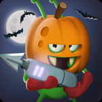 Zombie Catchers - Hunt them! на пк