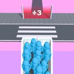 Escalators на пк