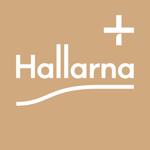 Hallarna Plus на пк