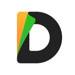Documents-File,Web Browser,PDF на пк