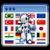 App Translation Bot - Alessandro G FERRI