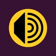 AccuRadio - Free Internet Radio