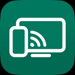 Synchrone weergave・AirPlay TV