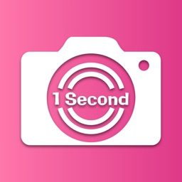 1 Second Secret Video Diary