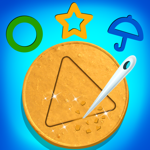 Candy Challenge - Win The Game на пк