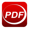 PDF Reader Premium - Kdan Mobile Software LTD