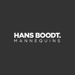 Hans Boodt Mannequins AR
