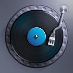 DJ it! - Muziek Mix en Maken