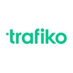 Trafiko: Körkort на пк