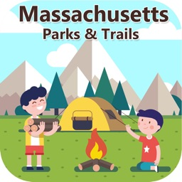 Massachusetts - Camping Guide
