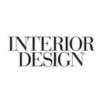 Interior Design Magazine на пк