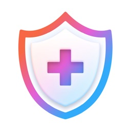 Absolute Shield: Surf Safely