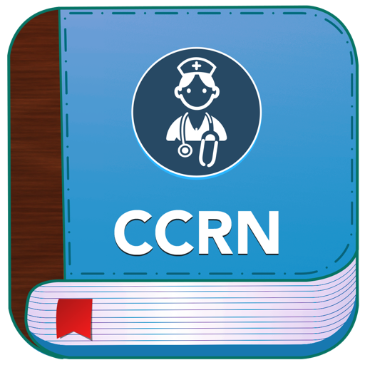 CCRN Practice Test
