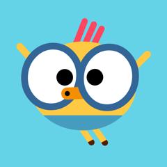 Lingokids - playlearning™