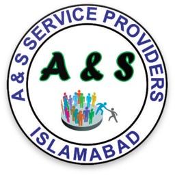 A&S Service Provider